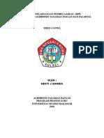 RPP SIKLUS 3.docx