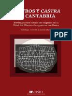 CastrosCastra-Acanto.pdf