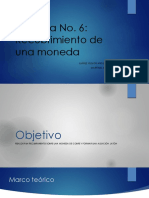 Práctica #6 Miguel Juarez Martinez Moreno