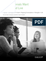 Gallup_Millennials_Full_Report.pdf