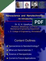 Nano_Science & Technology