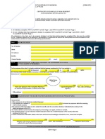New DGT Form_PER 25