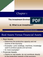 FNCE4030-Fall-2014-ch01-02-handout_2.pdf