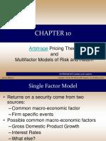 FNCE4030-Fall-2014-ch10-handout.pdf