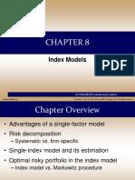 FNCE4030-Fall-2014-ch08-handout.pdf