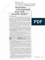 Philippine Star, Feb. 8, 2019, Nurses not covered by US work ban.pdf