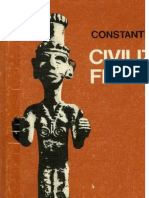 Constantin Daniel-Civilizatia feniciana.doc