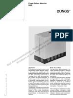 NAE GB Data Sheet 225899(1)