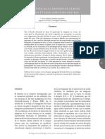 PROTECCION DE EROSION EN CURVAS.pdf
