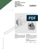 MPC_D_Data_Sheet_229480.pdf
