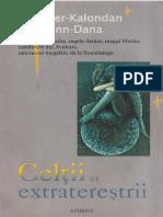 E. Coarer-Kalondan & Gwezenn-Dana - Celtii si extraterestrii.docx