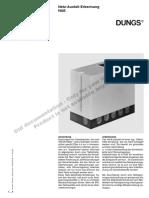 NAE_D_Data_Sheet_225904.pdf