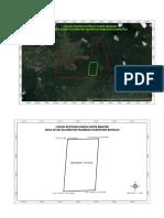 Lokasi PT.Panca.docx