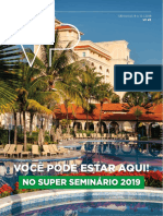 Revista VP 3.2019 Semanal