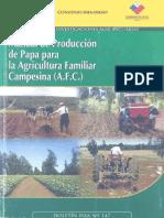 CULTIVO DE PAPA FAMILIAR CHILE.pdf