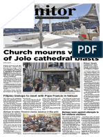 CBCP Monitor Vol23 No03