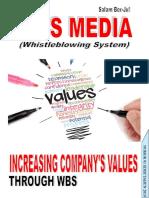 Media WBS 1.pdf