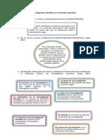 Guía de Estudio Metodología