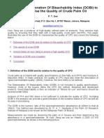deterioration_of_bleachability.pdf