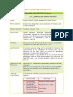 FORMULARIO_PROYECTO_DE_AULA[1]