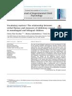 Similar Fluency Paper 2018