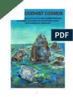 Buddhist_Cosmology_Punnadhammo.pdf