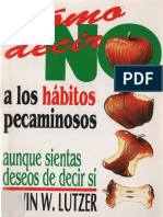 kupdf.net_como-decir-no-a-los-habitos-pecaminosos-erwin-w-lutzerpdf.pdf