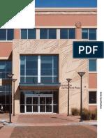 PCI_DWP_binder_ch6.pdf