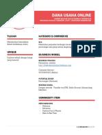 5235151927_Devin_portofolio_ecommerce.docx
