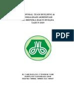 Proposal Team Building (1)