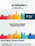 KO18422-AP_TOPIK I - III.pdf