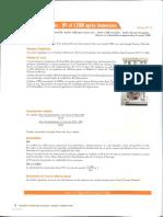res_5_FicheIPI.pdf