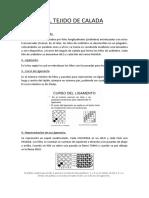 EL TEJIDO DE CALADA.docx