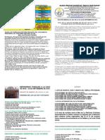 Boletín 026-Inp Jbp-loma Bonita