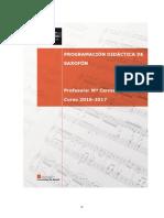 pd_saxofon_ep16-17