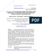 CSCC6201604V04S01A0002.pdf