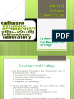 TMP3413Lecture04_The Development Strategy
