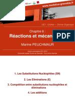 Réactions et mécanismes.pdf