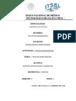 Actividad 3 Acevedo Esteva Ixchetl Guadalupe