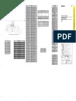 980HH.PDF