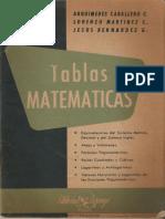 tablas-matematicas-Arquimedes-Caballero-pdf.pdf