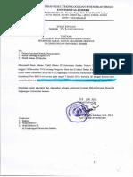 Surat Edaran Susulan.pdf
