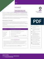 0188c_PQ_Programme_Factsheets_IMC_V4.pdf