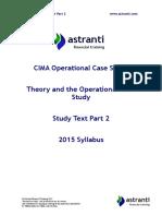 astratin  Operational Case Study.pdf