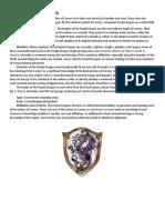 Purple Dragon Knights organization 3.5