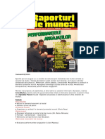 Mentoratul de business.pdf
