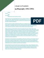 0188c PQ Programme Factsheets IMC V4