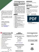 Brochure LL-Act 2006