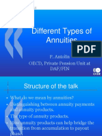 16@fen_Different Types of Annuities.ppt