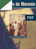 Book of Mormon Seminary Student Study Guide~spa.pdf